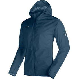 Mammut Rainspeed HS Jacket Men jay